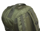 Тактический походный крепкий рюкзак на 40 литров Олива с ортопедической спиной, TM 5.15.b 2