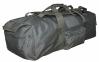 Тактическая супер-крепкая сумка 75 литров. Экспедиционный баул. Олива, TM.5.15.b 1