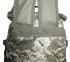 Тактический армейский крепкий рюкзак 40 литров Украинский пиксель, TM 5.15.b 5
