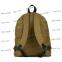 Армейский, городской рюкзак 25 литров Койот, TM 5.15.b 0