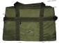 Тактическая супер-крепкая сумка 100 Литров, Экспедиционный баул, TM.5.15.b 2