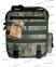 Тактическая сумка-планшет Мультикам 261/2, TM.5.15.b 0
