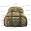 Тактический армейский супер-крепкий рюкзак трансформер 40-60 литров Пиксель, TM 5.15.b 5
