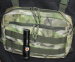 Тактическая сумка-барсетка сумка-планшет Мультикам 340/1, TM.5.15.b 3