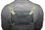 Тактическая сумка-барсетка сумка-планшет Мультикам 340/1, TM.5.15.b 5