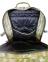 Тактический армейский походный штурмовой 3-х дневный рюкзак на 50 литров Мультикам Cordura 1000D, TM 5.15.b  4