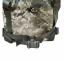 Тактический армейский походный штурмовой 3-х дневный рюкзак на 50 литров Украинский пиксель  Cordura 1000D, TM 5.15.b 4