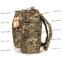 Тактический армейский крепкий рюкзак 30 литров Украинский Пиксель, TM 5.15.b 1