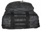 Тактический армейский супер-крепкий рюкзак трансформер 40-60 литров Атакс 1200 ден. TM 5.15.b 4
