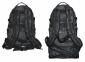 Тактический армейский супер-крепкий рюкзак трансформер 40-60 литров Атакс 1200 ден. TM 5.15.b 3