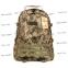 Тактический армейский супер-крепкий рюкзак c органайзером 40 литров Украинский пиксель, TM 5.15.b 0
