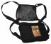 Тактическая сумка-барсетка сумка-планшет Черный 340/1, TM.5.15.b 0