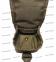 Подсумок для ручной гранаты Ф-1 олива, TM 5.15.b 4