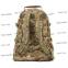 Тактический армейский крепкий рюкзак c органайзером 40 литров Украинский пиксель, TM 5.15.b 3