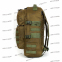 Тактический армейский Супер-крепкий рюкзак 40 литров Койот, TM 5.15.b 1