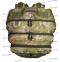 Тактический, штурмовой супер-крепкий рюкзак 38 литров, Мультикам, TM.5.15.b 6