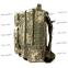 Тактический армейский крепкий рюкзак 25 литров Украинский пиксель, TM 5.15.b 2
