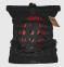 Роллтоп, городской рюкзак Милитари 30 литров Черный Rolltop. TM 5.15.b 4