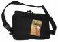 Тактическая сумка-барсетка сумка-планшет Черный 340/1, TM.5.15.b 3