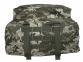 Тактический армейский крепкий рюкзак 40 литров Украинский пиксель, TM 5.15.b 3