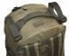Тактический армейский крепкий рюкзак 40 литров Койот, TM 5.15.b 6