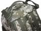 Тактический армейский крепкий рюкзак 40 литров Украинский пиксель, TM 5.15.b 4