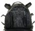 Тактический армейский крепкий рюкзак 40 литров Украинский пиксель, TM 5.15.b 6