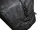 Тактическая супер-крепкая сумка 100 Литров, Атакс, Экспедиционный баул, TM.5.15.b 1