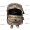 Тактический армейский крепкий рюкзак c органайзером 40 литров Мультикам, TM 5.15.b 5