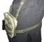 Тактическая сумка-барсетка сумка-планшет Мультикам 340/1, TM.5.15.b 4