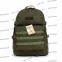 Тактический армейский Супер-крепкий рюкзак 40 литров Афган (Хаки), TM 5.15.b 0