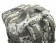 Тактический, штурмовой крепкий рюкзак 38 литров Украинский пиксель, TM.5.15.b 4