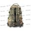 Тактический армейский Супер-крепкий рюкзак 40 литров Мультикам, TM 5.15.b 2