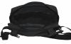 Тактическая сумка-барсетка сумка-планшет Черный 340/1, TM.5.15.b 4