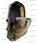 Тактический армейский супер-крепкий рюкзак 60 литров Украинский пиксель, TM 5.15.b 5