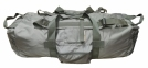 Тактическая крепкая сумка 75 литров. Экспедиционный баул. Олива, TM.5.15.b 0