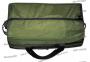 Тактическая супер-крепкая сумка 100 Литров, Экспедиционный баул, TM.5.15.b 3