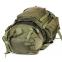 Туристический тактический армейский крепкий рюкзак 75 литров Афган, TM 5.15.b 5