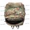 Тактический армейский крепкий рюкзак c органайзером 40 литров Мультикам, TM 5.15.b 4