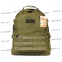 Тактический армейский крепкий рюкзак 30 литров Олива, TM 5.15.b 1
