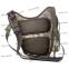 Тактическая сумка, барсетка плечевая Украинский пиксель, TM 5.15.b 4