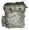Тактическая сумка-планшет Украинский Пиксель 261/2, TM.5.15.b 7