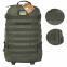 Тактический, штурмовой супер-крепкий рюкзак 32 литров олива, TM.5.15.b 0