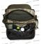 Тактическая сумка-планшет Мультикам 261/2, TM.5.15.b 7