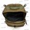 Тактический армейский Супер-крепкий рюкзак 40 литров Койот, TM 5.15.b 5