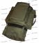 Туристический тактический армейский крепкий рюкзак 105 литров Олива, TM.5.15.b 6