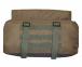 Тактический армейский крепкий рюкзак 60 литров Койот, TM 5.15.b 4