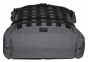 Роллтоп, городской рюкзак Милитари 30 литров Серый Rolltop Grey TM 5.15.b 2