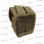 Подсумок для ручной гранаты Ф-1 олива, TM 5.15.b 3