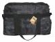 Тактическая супер-крепкая сумка 100 Литров, Атакс, Экспедиционный баул, TM.5.15.b 5